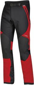 Spodnie narciarskie online | Sklep internetowy Addnature.pl